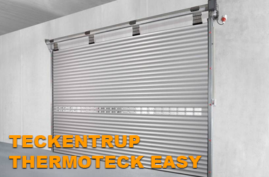 ThermoTeck Easy
