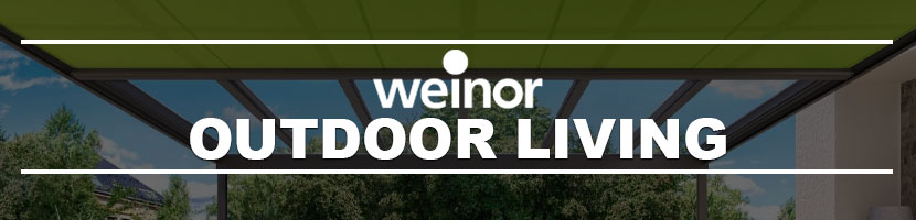 Weinor Outdoor Living