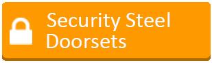Security Door Sets