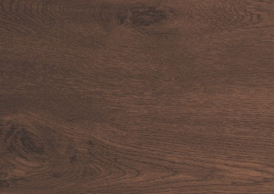 Garador dark oak finish