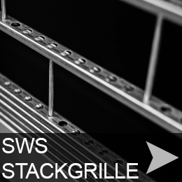 Click to view SWS SeceuroDoor Stack Grille