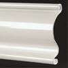 seceuroshield 7500 steel slat profile