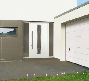 steel front entrance doors   entrance doors   samson doors uk