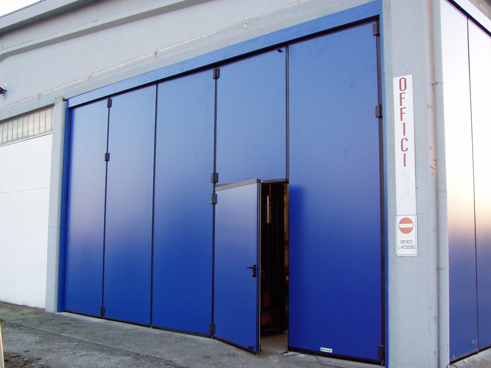 by doors and manufacturing our garage glass services we industrial stand products rw door repair installation