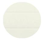 White RAL 9010