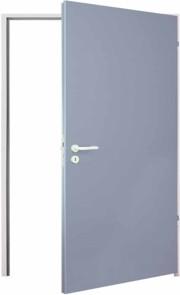 Security Steel Doors Homepro Fast Action Doors