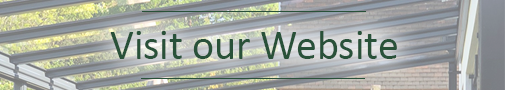 Visit the Samson Awnings website