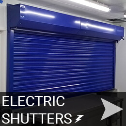 Electric Shutters