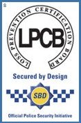 secure by design LPCB