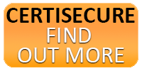 Find out more about the Certisecure standard