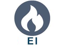 EI Fire ratings