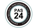 PAS 24 Rating