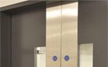 Steel Doorsets