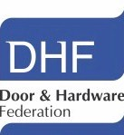 Door and Hardware Federation members