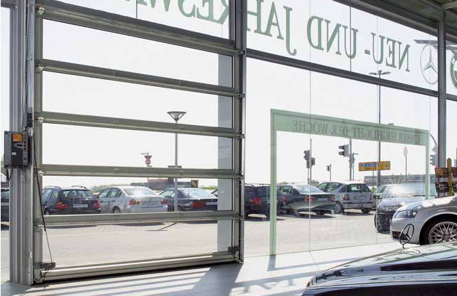 Auto Showroom Doors 656 x 426 · 80 kB · jpeg