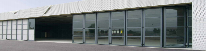 Folding And Sliding Doors Hormann Folding And Sliding