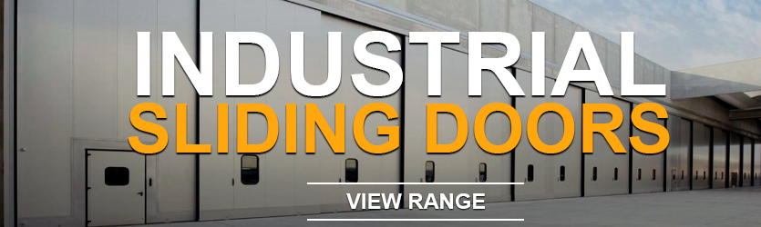 Highest Quality Garage Doors in Steel, Timber, Aluminium and GRP