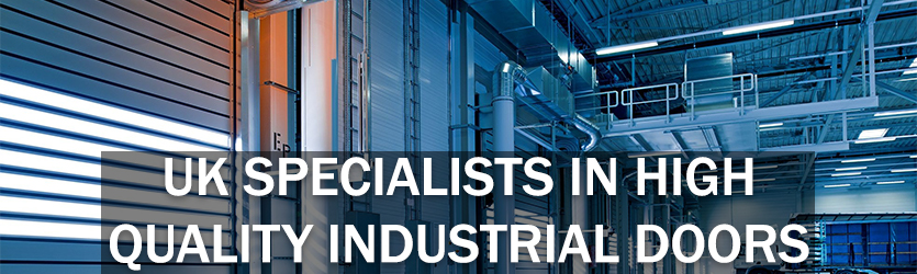 UK Industrial Specialists
